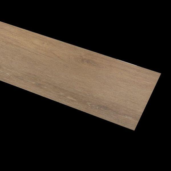 Floorlife - Wide Board Click SRC Roasted
