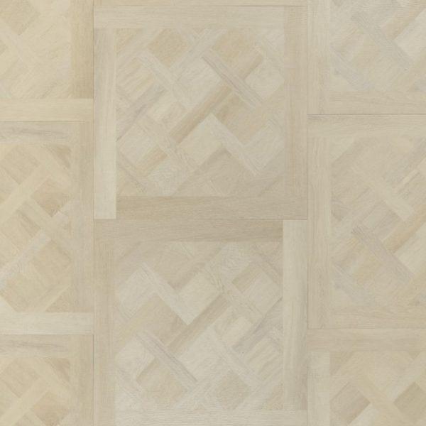 Floorlife - Royal Click SRC Polar