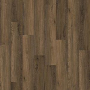 Floorlife - Paddington Collection Click SRC Kurk Warm Brown