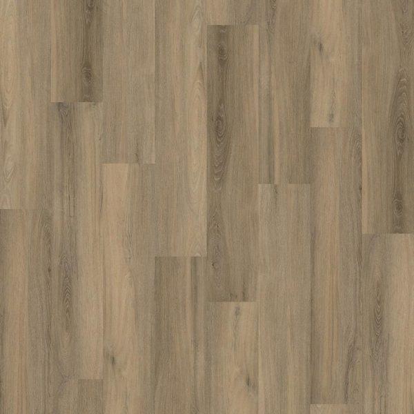 Floorlife - Paddington Collection Click SRC Kurk Smoky