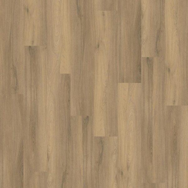 Floorlife - Paddington Collection Click SRC Kurk Natural