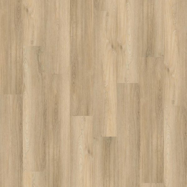 Floorlife - Paddington Collection Click SRC Kurk Beige