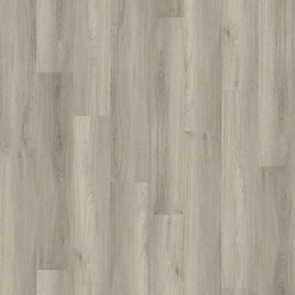 Floorlife - Paddington Collection Click SRC Kurk Light Grey