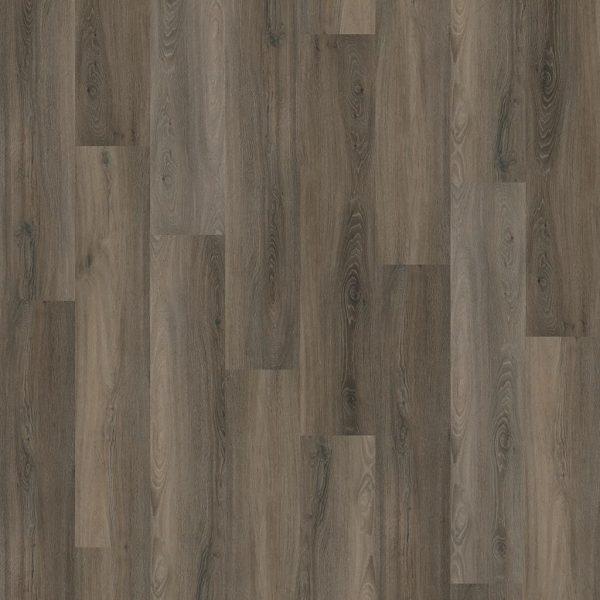 Floorlife - Paddington Collection Click SRC Kurk Dark Grey