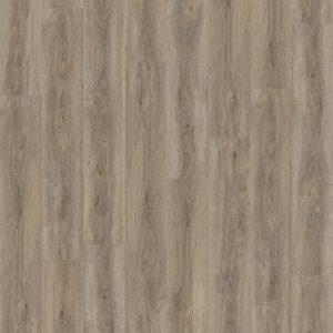 Floorlife - Parramatta Collection Click SRC Smoky