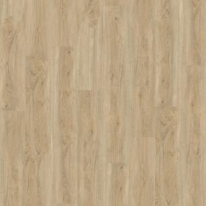 Floorlife - Parramatta Collection Click SRC Naturel
