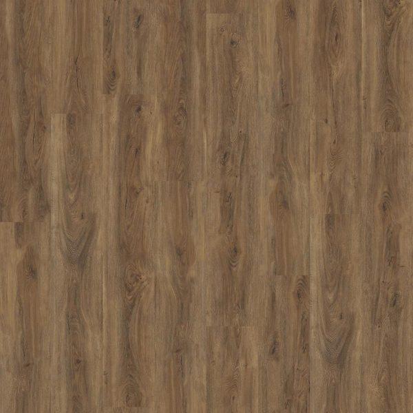 Floorlife - Parramatta Collection Click SRC Warm Brown