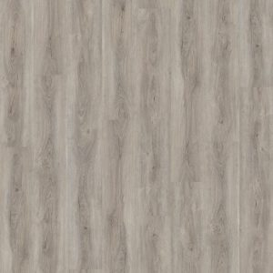 Floorlife - Parramatta Collection Click SRC Light Grey