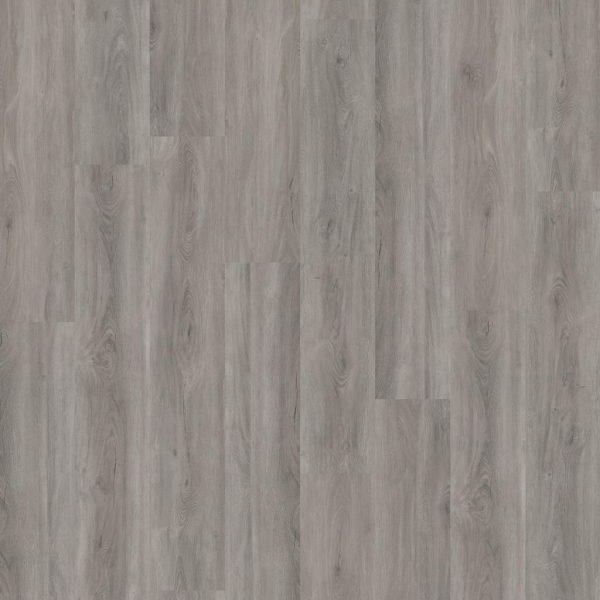 Floorlife - Parramatta Collection Click SRC Grey Oak