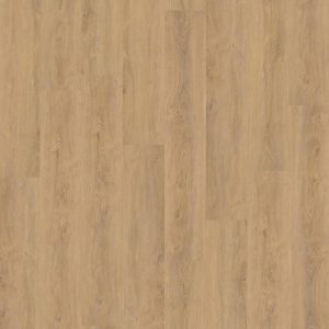 Floorlife - Parramatta Collection Click SRC Naturel Oak