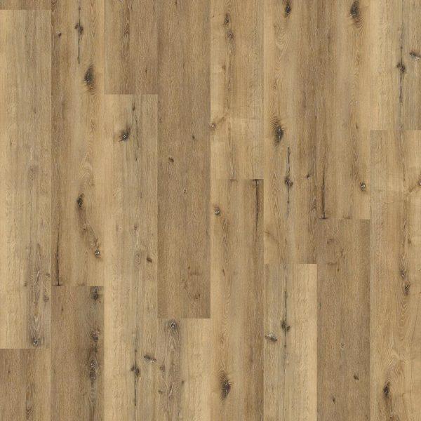 Floorlife - Sydney Harbour Collection Click SRC Dark Oak