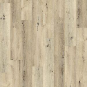 Floorlife - Sydney Harbour Collection Click SRC Light Oak