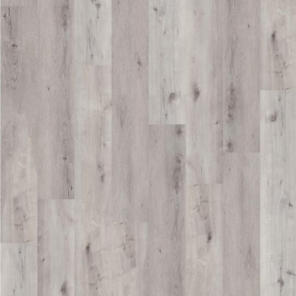 Floorlife - Sydney Harbour Collection Click SRC Light Grey