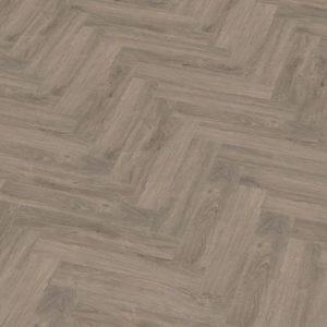 Floorlife - Yup Collection Click SRC Herringbone Smoky