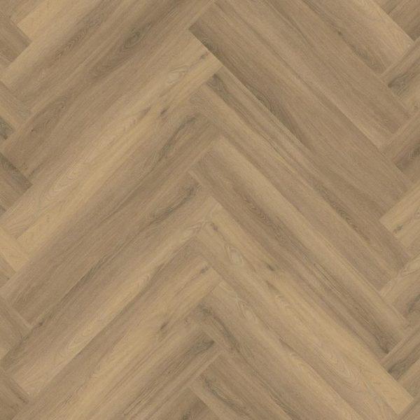 Floorlife - Yup Collection Click SRC Herringbone Natural