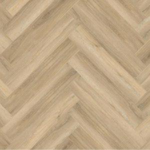 Floorlife - Yup Collection Click SRC Herringbone Beige