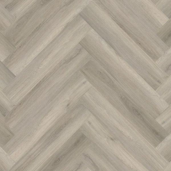 Floorlife - Yup Collection Click SRC Herringbone Grey
