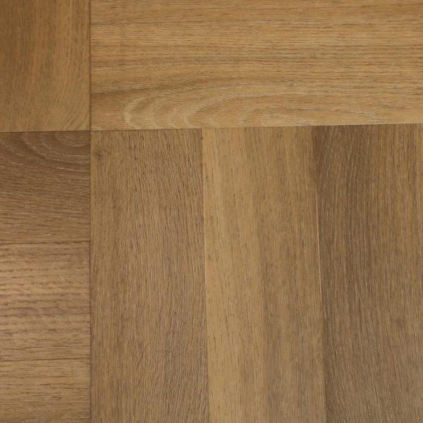 Floorlife - Yup Collection Dryback Herringbone Small Natural