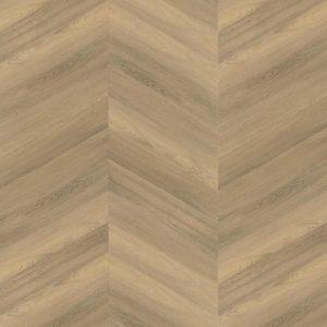 Floorlife - Yup Collection Dryback Chevron Natural