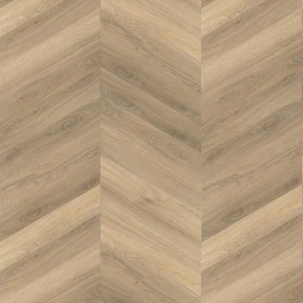 Floorlife - Yup Collection Chevron Beige