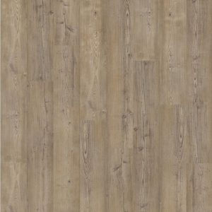 Floorlife - Manly Collection Dryback Smoky Pine