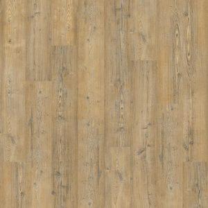 Floorlife - Manly Collection Dryback Light Pine