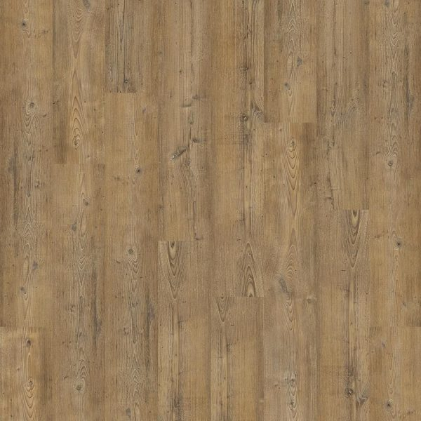 Floorlife - Manly Collection Dryback Warm Pine