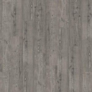 Floorlife - Manly Collection Dryback Grey Pine