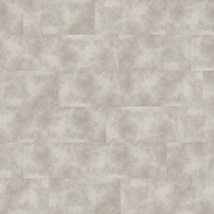 Floorlife - The Rocks XL Dryback Off Grey 91,4x45,7