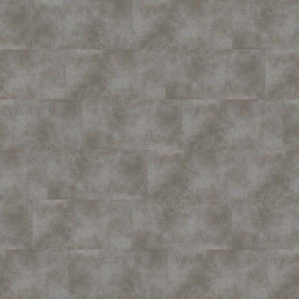 Floorlife - The Rocks XL Dryback Blue Grey 91,4x45,7