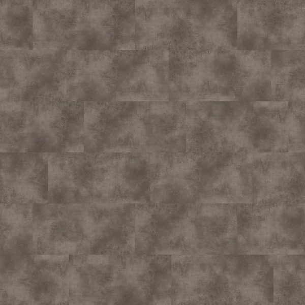 Floorlife - The Rocks XL Dryback Mid Grey 91,4x45,7