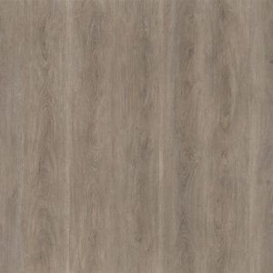 Floorlife - Parramatta Collection Dryback Smokey