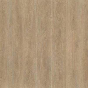 Floorlife - Parramatta Collection Dryback Naturel