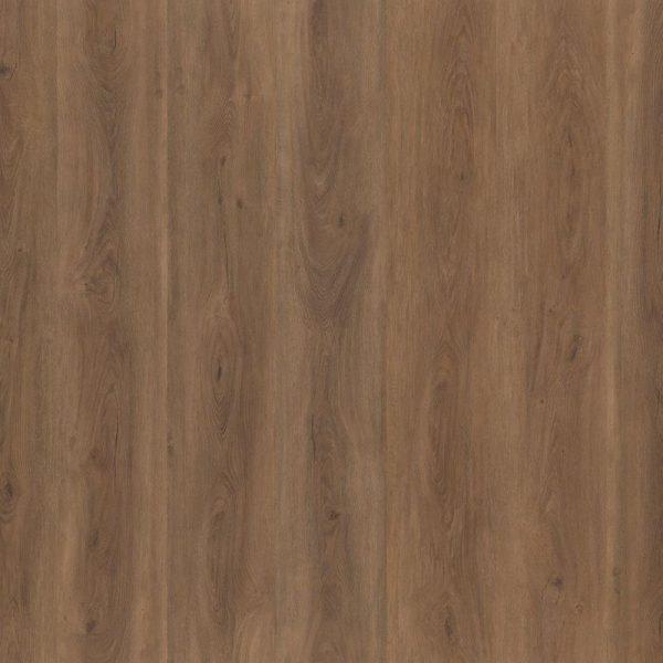Floorlife - Parramatta Collection Dryback Warm Brown