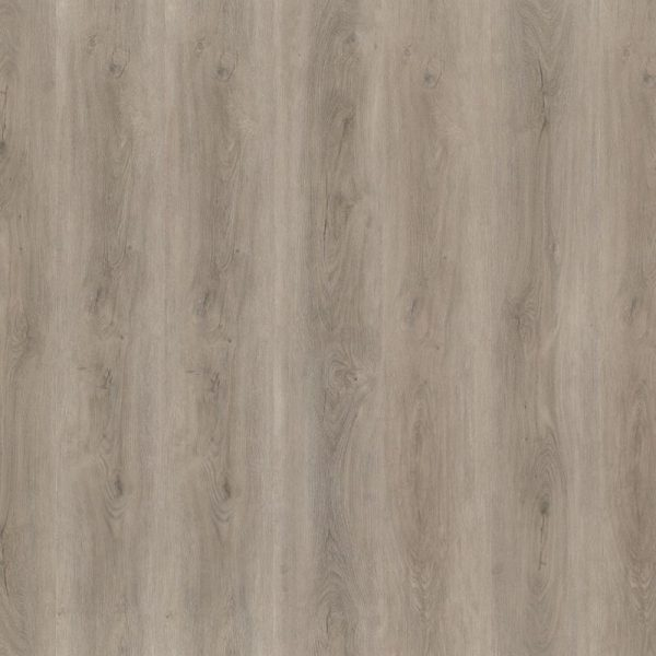 Floorlife - Parramatta Collection Dryback Light Grey