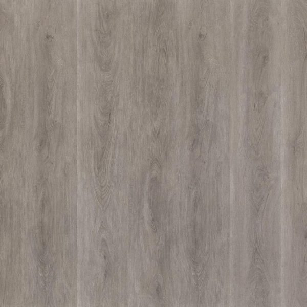 Floorlife - Parramatta Collection Dryback Grey Oak