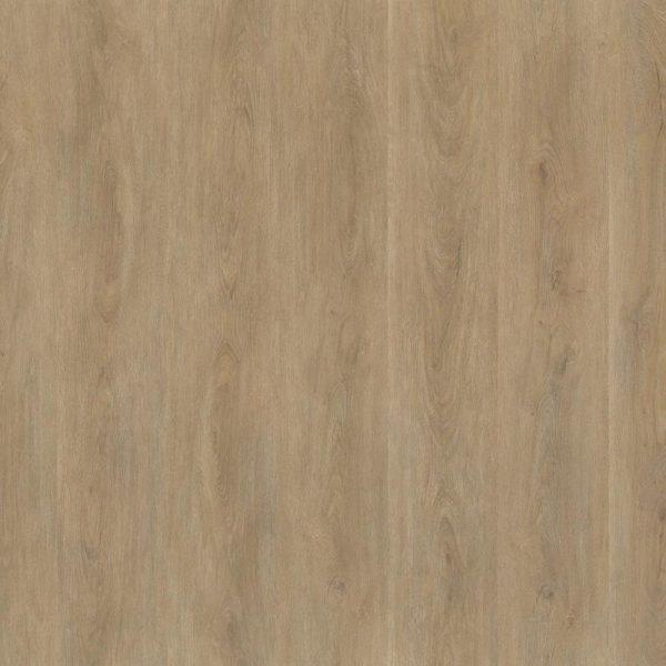 Floorlife - Parramatta Collection Dryback Naturel Oak