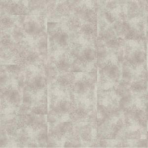 Floorlife - The Rocks XL Dryback Off Grey 91,4x91,4