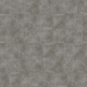 Floorlife - The Rocks XL Dryback Blue Grey 91,4x91,4