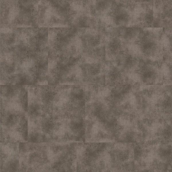 Floorlife - The Rocks XL Dryback Mid Grey 91,4x91,4