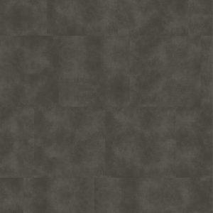 Floorlife - The Rocks XL Dryback Antracite Grey 91,4x91,4