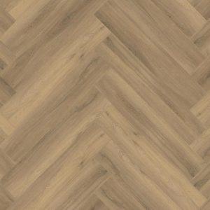 Floorlife - Yup Collection Herringbone Natural