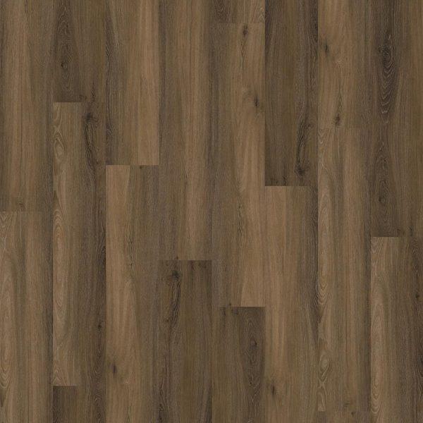 Floorlife - Paddington Collection Dryback Warm Brown