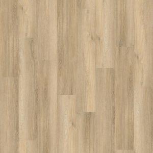 Floorlife - Paddington Collection Dryback Beige