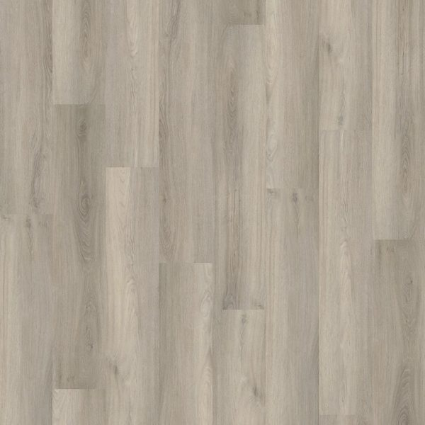 Floorlife - Paddington Collection Dryback Light Grey