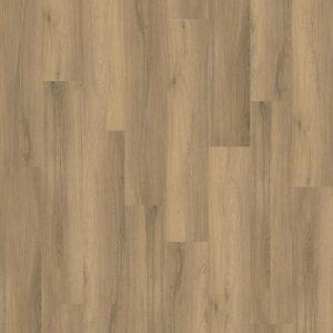 Floorlife - Paddington Collection Dryback Natural Oak