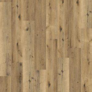 Floorlife - Sydney Harbour Dryback Dark Oak