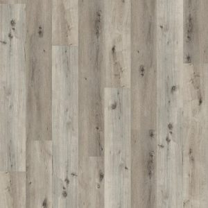 Floorlife - Sydney Harbour Collection Dryback Smoky