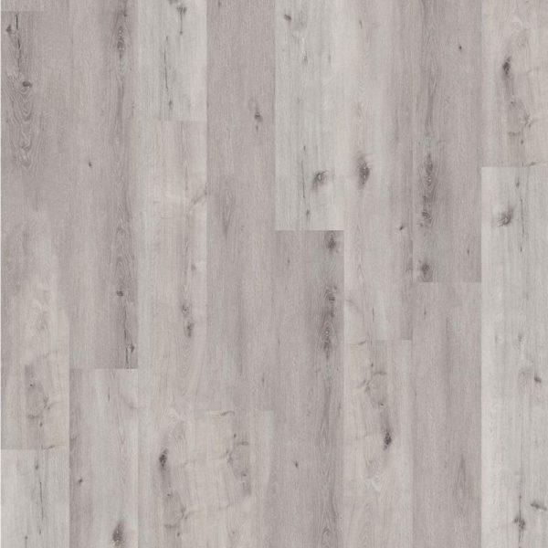 Floorlife - Sydney Harbour Collection Dryback Light Grey