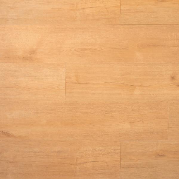 Plank kletskop - PVC-klik